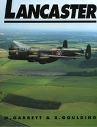 Lancaster by Mike Garbett