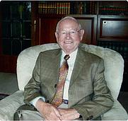 Author photo. Albert Pick
