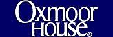 Author photo. Oxmoor House