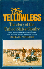 The Yellowlegs; the story of the United…