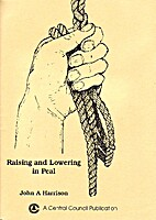 Raising and Lowering in Peal by John…