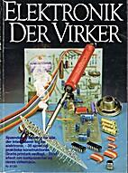 Elektronik der virker by Leif Bomberg
