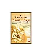 Indian Saints & Sages by Prof. Shrikant…