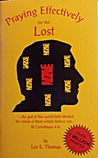Praying Effectively for the Lost (Paperback…