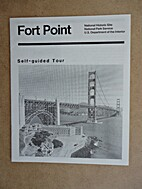 Fort Point Self-Guided Tour.