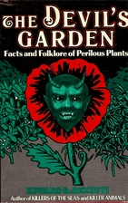 The devil's garden: Facts and folklore…