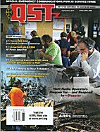 QST September 2011 by Steve Ford, WB8IMY
