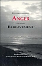 Understanding anger during bereavement by…