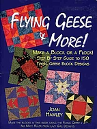 Flying Geese & More! Make A Block Or A…