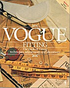 Vogue Fitting: The Book of Fitting…