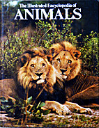 The Illustrated Encyclopedia of Animals by…