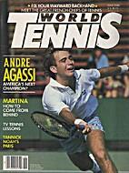 World Tennis 1988-06 by World Tennis…