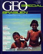 Geo Special Brasilien