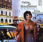 Tales of Manhattan: the Cool Philosophy of…