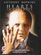 Hearts in Atlantis [2001 film] by Scott…