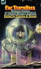 Far Travellers by Charles N. Brown
