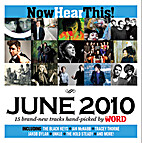 Now Hear This: June 2010