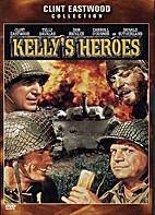 Kelly's Heroes [1970 film] by Brian G.…