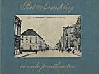 Sint-Amandsberg in oude prentkaarten by…