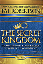 The Secret Kingdom: The Timeless Laws of…