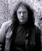 Author photo. <a href=&quot;http://www.scottmariani.com/bio.html&quot; rel=&quot;nofollow&quot; target=&quot;_top&quot;>http://www.scottmariani.com/bio.html</a>