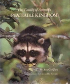 The peaceable kingdom : a loving look at the…