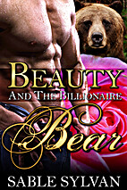 Beauty And The Billionaire Bear: A BBW Bear…