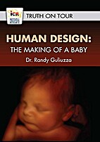 Human Design: The Making of a Baby (DVD) by…