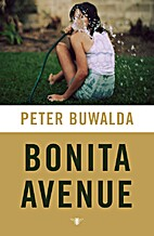 Bonita Avenue roman by Peter Buwalda