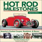 Hot Rod Milestones: America's Coolest…