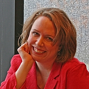 Author photo. Tara Klena Barthel formerly served as the Director of the Institute for Christian Conciliation, a division of Peacemaker Ministries. As such, she oversaw the delivery of all conciliation services and advanced conciliator training. Currently, she serves her family as a homemaker while regularly mediating, writing, and speaking at conferences and retreats. Baker Book House Co. published her first book in 2005: Peacemaking Women—Biblical Hope for Resolving Conflict and her first video series was released by Peacemaker Ministries in 2007: The Peacemaking Church Women's Study—Living the Gospel in Relationships. Tara's next book is due for publication by Baker in 2012: Redeeming Church Conflicts. Prior to joining the staff of Peacemaker Ministries, Tara worked as an attorney and business consultant in Chicago. Tara, Fred, and their daughters Sophia and Ella are members of Rocky Mountain Community Church (PCA). To learn more about her speaking and conciliating services, friend her on FaceBook or visit her blog at <a href=&quot;http://www.tarabarthel.com&quot; rel=&quot;nofollow&quot; target=&quot;_top&quot;>www.tarabarthel.com</a>.