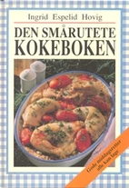 Den Smårutete kokeboken by Ingrid Espelid…
