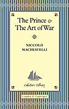 The Prince & The Art of War by Niccolo…