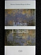 Lilacs : poems = Lilases : poemas by Na