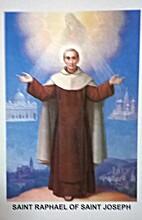 Saint Raphael of Saint Joseph