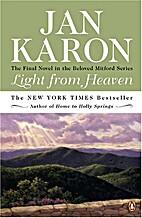 Light from Heaven-9 by Jan Karon