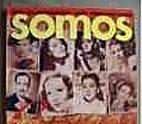 Grandes Rostros del Cine Mexicano by SOMOS
