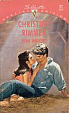 Born Innocent by Christine Rimmer