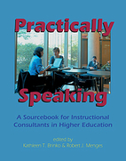 Practically Speaking: A Sourcebook for…