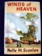 Winds of Heaven by Nelle M. Scanlan