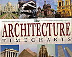 Architecture Timecharts by Louis I. Worth…