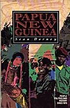 Papua New Guinea: People, politics and…