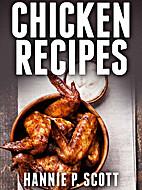Chicken Recipes (Easy Chicken Recipes):…