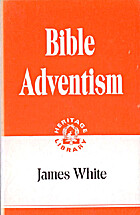 Bible adventism: Or, Sermons on the coming…
