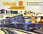 Tri-ang Railways Fifth Edition [Catalogue]…