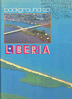 Background to Liberia