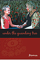 Under the Quandong Tree by Minmia (Maureen…
