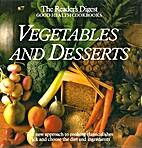 Reader's Digest Good Health Cookbooks:…