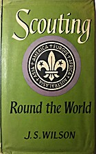 The Scout movement by E. E. Reynolds