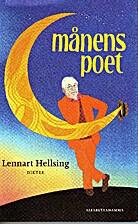 Månens poet : en Lennart Hellsing-antologi…